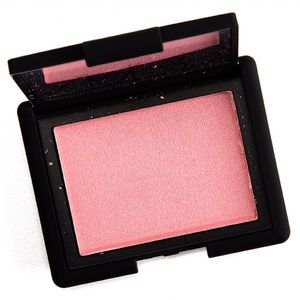 NARS Free Soul Limited Edition Highlighting Blush